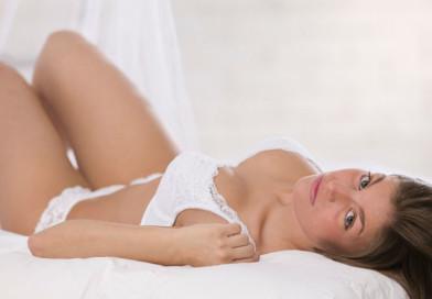 Ранний климакс у женщин: симптомы, лечение, последствия